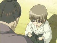 Little okita.jpg