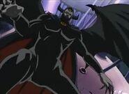 Tapir Overlord 2