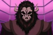 Tama-Tapir Overlord