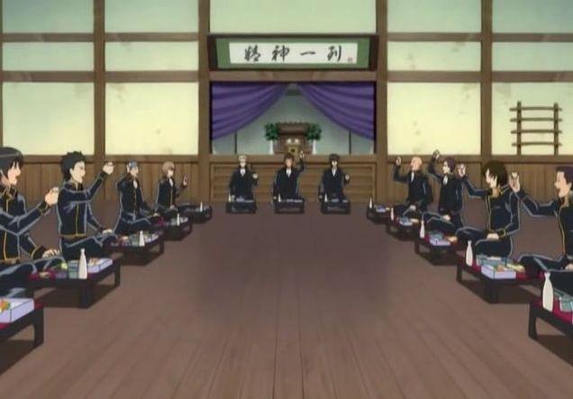 File:Shinsengumi-hall.jpg