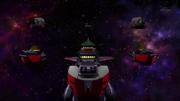 Kaientai Fleet