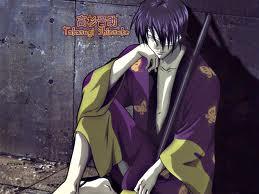 File:Shinsuke.jpg