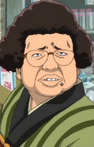 File:Hachirou-mother mug.png