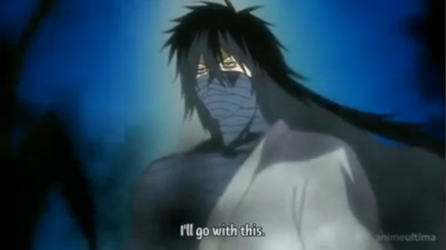 Plik:Gintoki with Final Getsuga Tensho.png