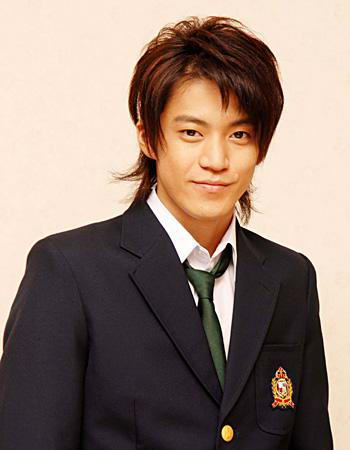 File:Oguri-shun.png