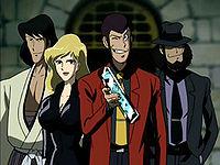 File:Lupin group.jpg