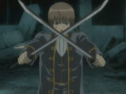 Sougo Episode 187