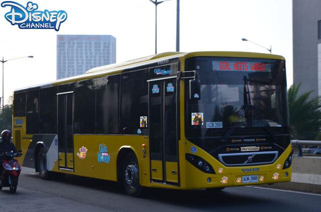 File:Girl Meets World AutoDelta Volvo B7R (1).jpeg