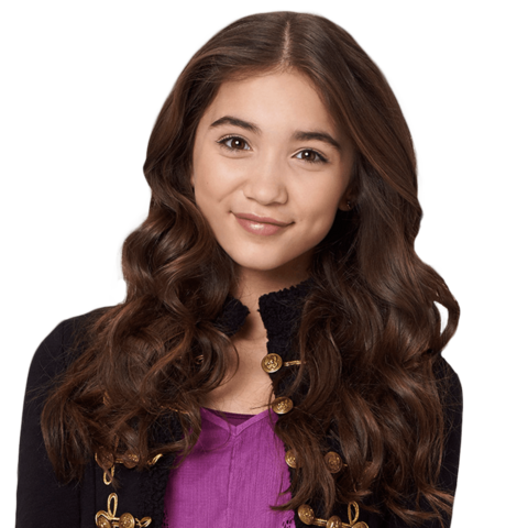 File:GMW Riley.png