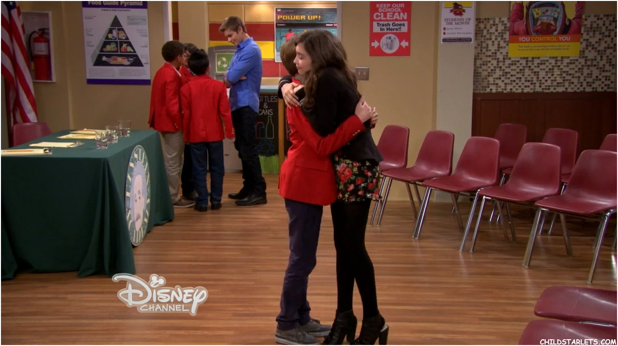 "girl meets world riley and farkle spoilers It does feel like a bit of a jerk, given how the show tries very hard to present the group as a united front even as zay and smackle disappear for episodes on end, but for the show we actually see with our eyes, ""meets a christmas maya"" feels real i can't imagine zay and farkle hanging out without lucas as."