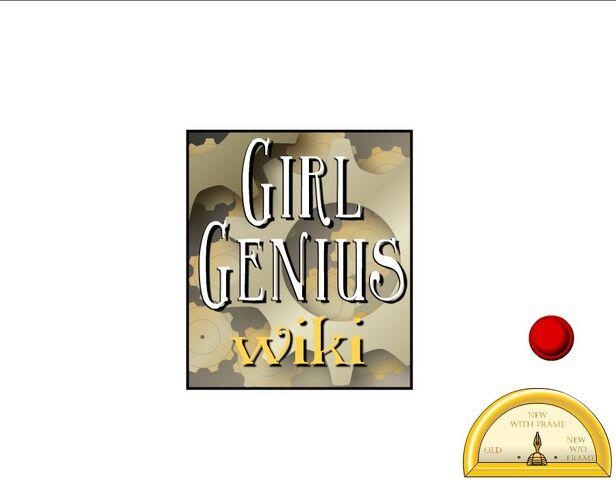 File:GG logo 2 new framed.jpg