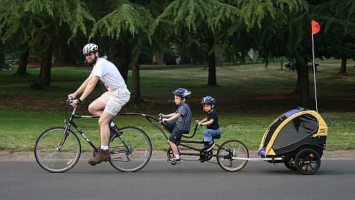 File:Rm-double-bike.jpg