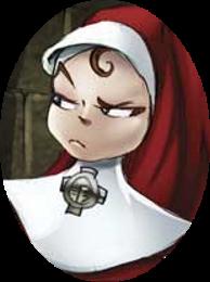 File:Abbess.png