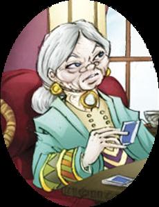 File:GrannyBlitzengaard.png