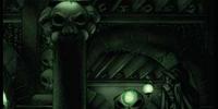 Heterodyne family crypt