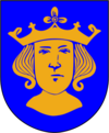 Stockholm arms