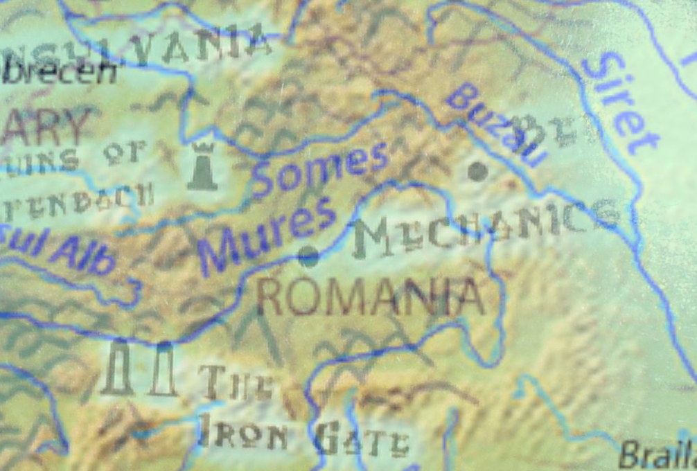 Map-Mures-overlay