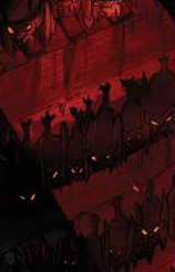 File:Bloodbats.png