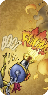 File:BootFoom.png
