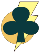 File:Lucky-flash.png