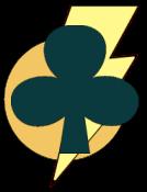 Lucky-flash