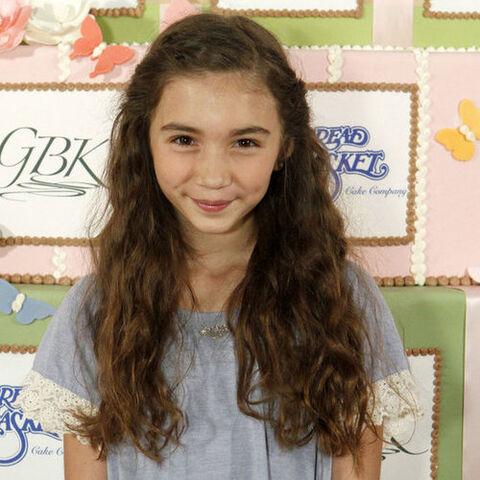 File:Who-Play-Cory-Topanga-Daughter-Girl-Meets-World.jpg