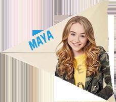 File:Maya-plane.png