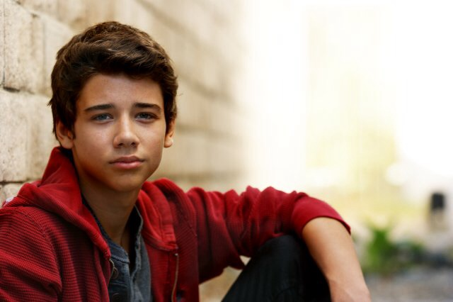 File:Uriah Shelton.jpg