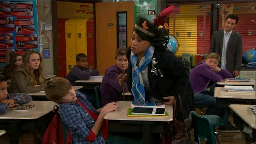 girl meets crazy hat full Girl meets the truth neprevedeno 01082014 6 girl meets popular neprevedeno 08082014 7 girl meets maya's mother neprevedeno 1508 2014 8 girl meets smackle neprevedeno 12092014 9 girl meets 1961 neprevedeno 19092014 10 girl meets crazy hat neprevedeno 26092014 11 girl meets world.