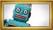 FN Robot