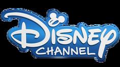 File:Disney.png