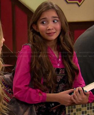 File:Rileys-black-floral-overalls-pink-blouse.jpg