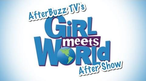 Girl Meets World Season 2 Episodes 1 & 2 Review W August Maturo AfterBuzz TV