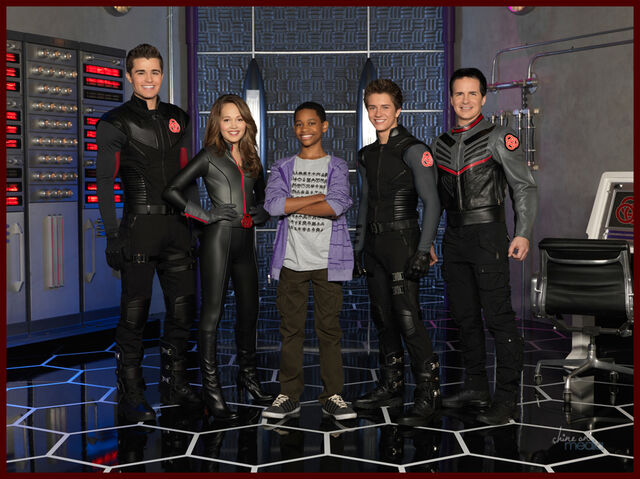 File:Lab Rats Season 2.jpg