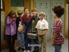 File:Topanga laughs.jpg