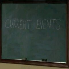 Current Events {<a href=