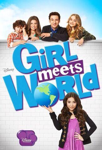 File:Girl-Meets-World-Poster.jpg