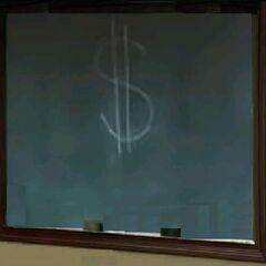 Money Symbol (<a href=