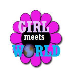 File:Girl meets world.jpg