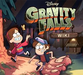 File:GravityFallsWiki.jpg
