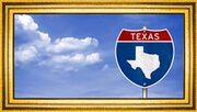 FN Texas2
