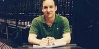 Ben Savage/Gallery