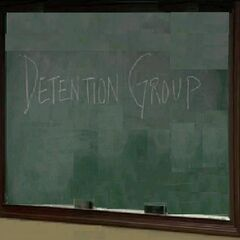 Detention Group <br /> (<a href=