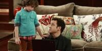 Auggie and Cory/Gallery