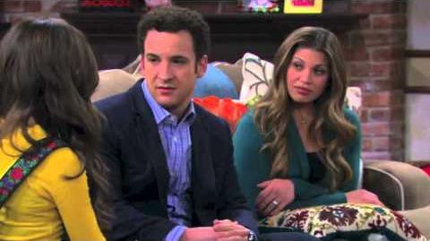 Girl Meets World Upcoming Episodes PREVIEW