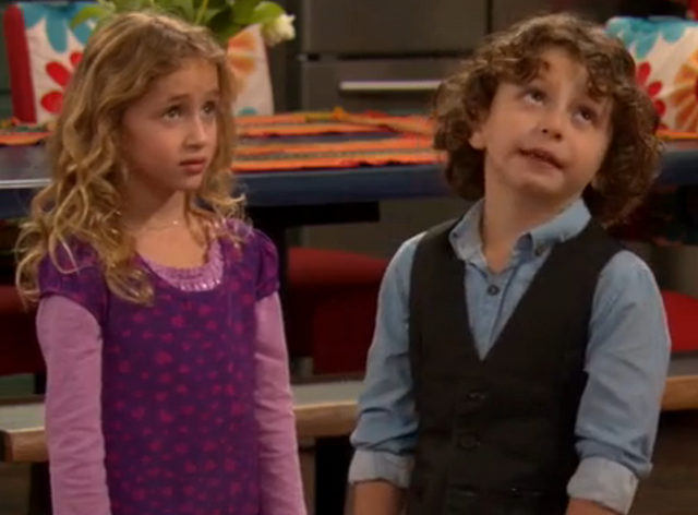 File:Auggie and Ava.png