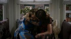 Final Baywindow Hug