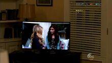 GMW On ABC