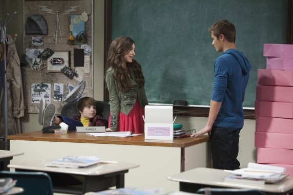 File:Riley & Lucas In Class.jpg