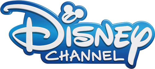 File:DisneyChannel2014.png